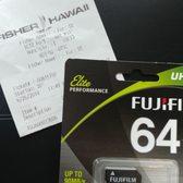 Fisher Hawaii - 29 Photos & 67 Reviews - Office Equipment