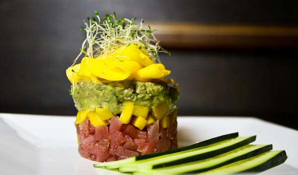 Photo Of Kosher Restaurant Group Boca Raton Fl United States Tapas
