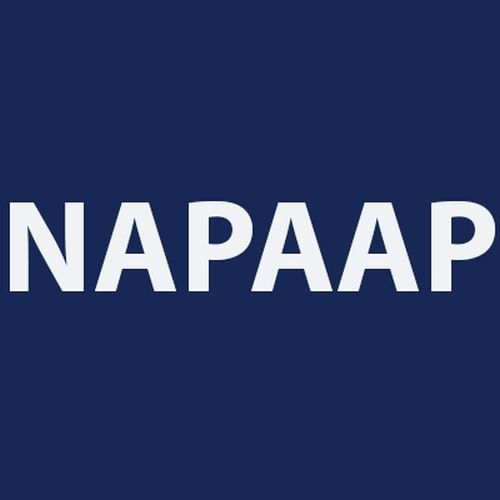 NAPA Auto Parts: 303 N Davis Ave, Cleveland, MS