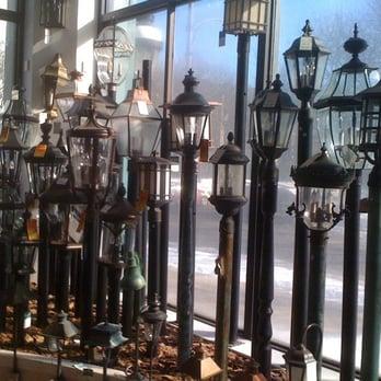 Photo of KLAFFS - Norwalk CT United States. Outdoor Lighting & KLAFFS - 23 Reviews - Lighting Fixtures u0026 Equipment - 28 ... azcodes.com