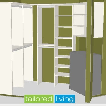 Photo Of Tailored Living   Orange, CA, United States. My 3D