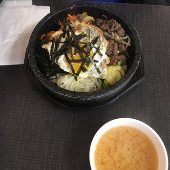 Asian restaurant peabody ma