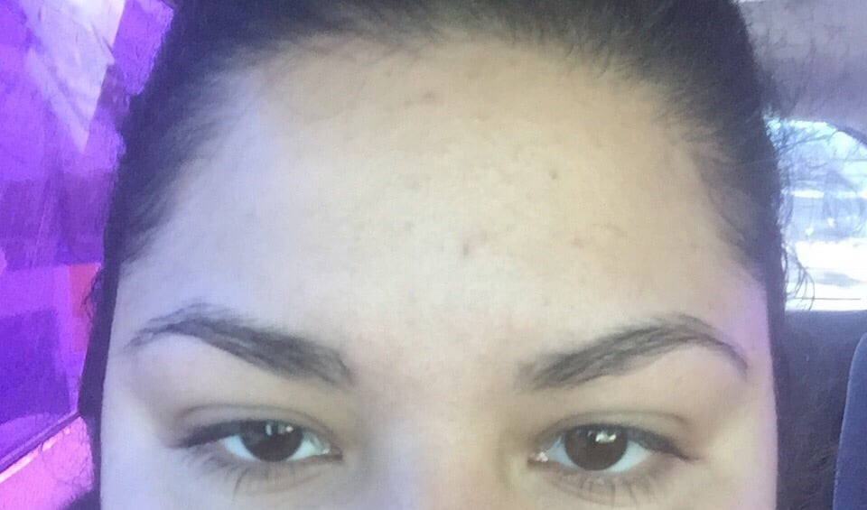 Studio Brow Make An Appointment 16 Photos 26 Reviews