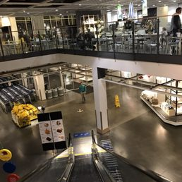 Ikea 273 fotos y 272 rese as decoraci n del hogar for Ikea meubles orlando floride