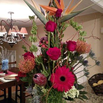 Floriade Florist 15 Reviews Florists 214 3rd St N Beaches
