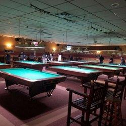 Photo Of Diamond Jims Billiards ...