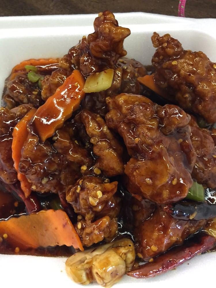 Asian wok restaurant lynnwood wa