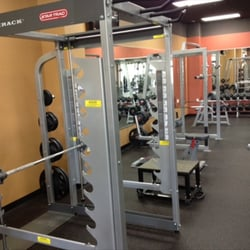 Anytime fitness grand rapids mi