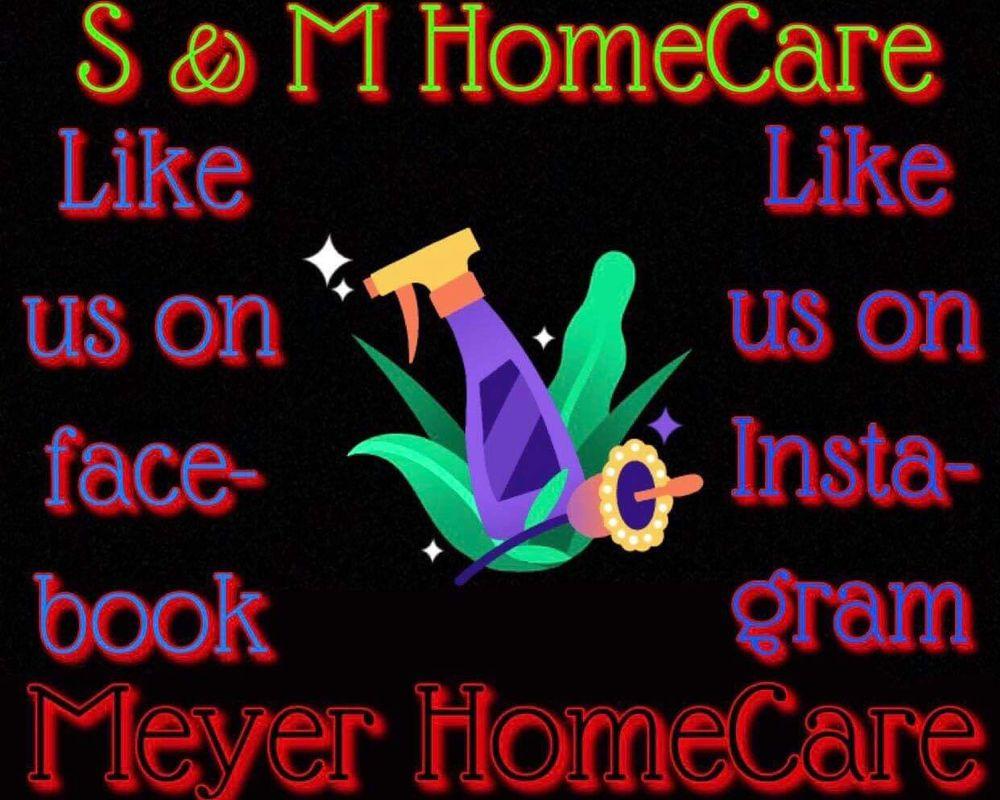 S&M Homecare: Oconomowoc, WI