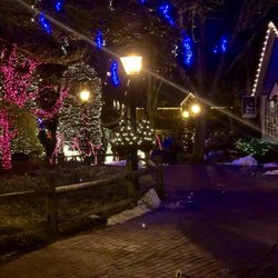 Peddlers Village Christmas 2019 Peddler's Village   2019 All You Need to Know BEFORE You Go (with