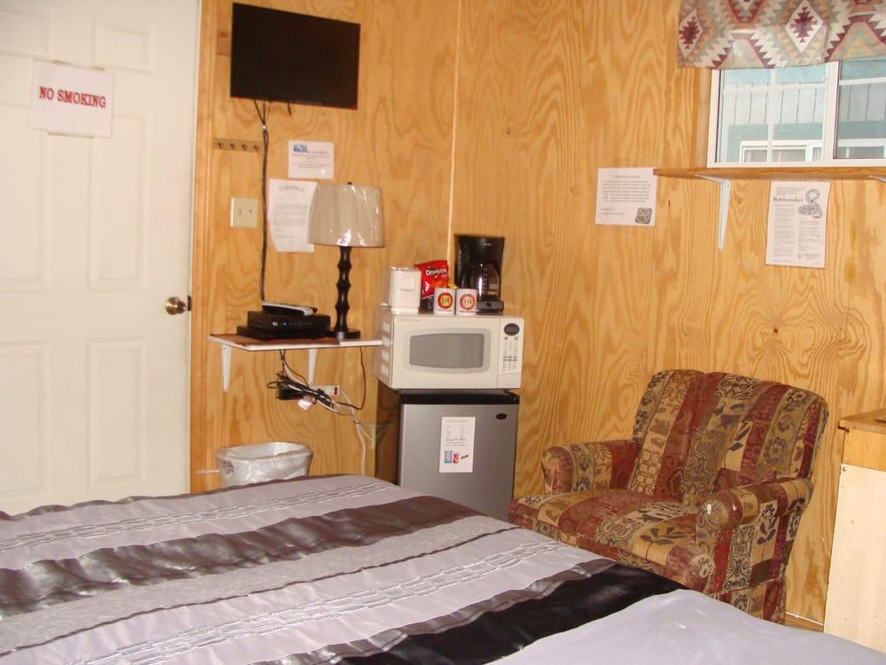 freedom acres resorts 99 photos 27 reviews resorts. Black Bedroom Furniture Sets. Home Design Ideas