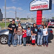 Coralville Used Car Superstore Used Car Dealers 404 2nd St