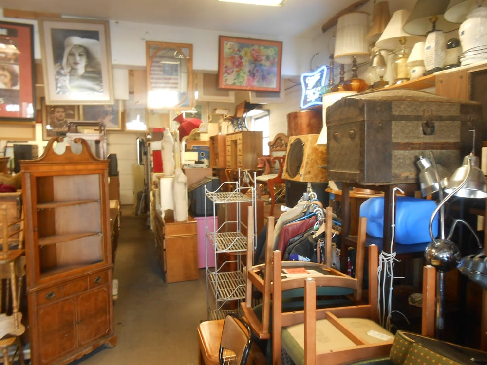 Gently Used   CLOSED   13 Photos   Furniture Stores   9160 W 44th Ave, Wheat  Ridge, CO   Phone Number   Yelp
