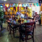 Mangos caribbean restaurant 139 photos 259 reviews for Auburn caribbean cuisine