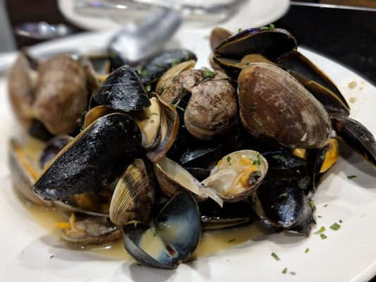 Betty Lou's Seafood & Grill - 2019 All You Need to Know