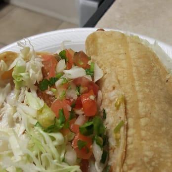 Sombrero Mexican Food Lakeside Ca