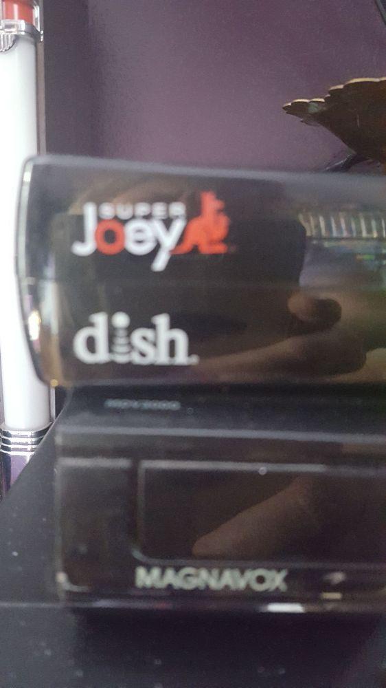 DISH: Cedar Rapids, IA