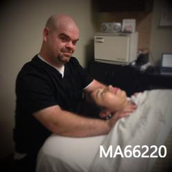 Naples massage craigslist