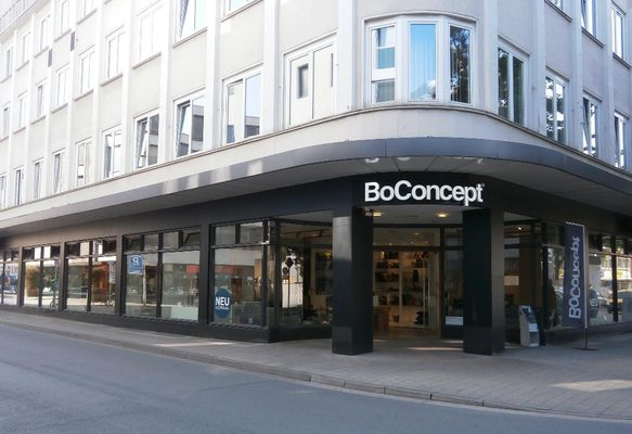 Boconcept Hannover boconcept home decor osterstr 26 mitte hanover