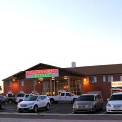 Photo Of Grand Motor Inn Deming Nm United States