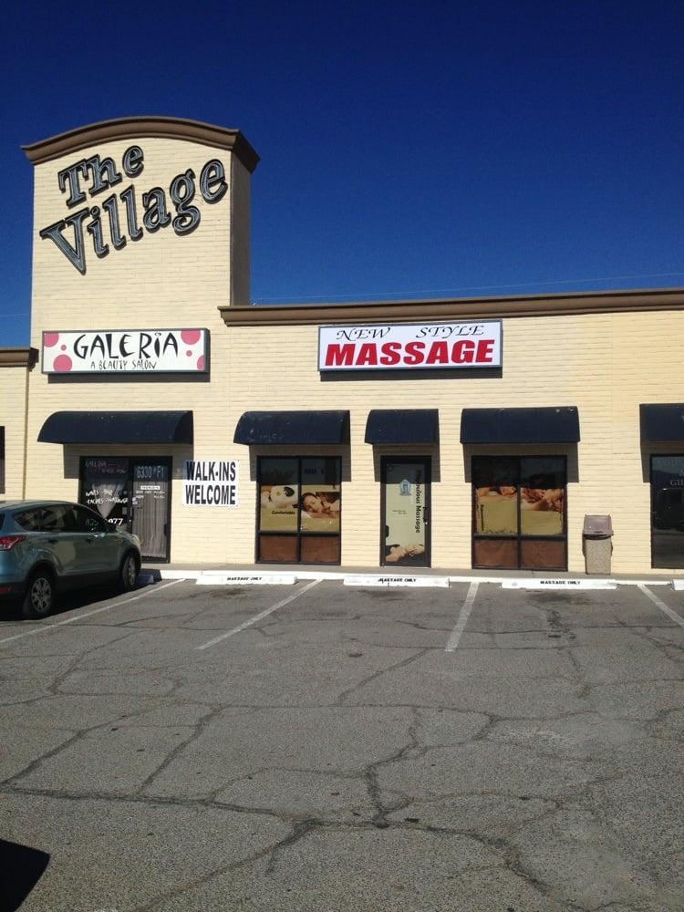 Restaurants Mesa St El Paso Tx