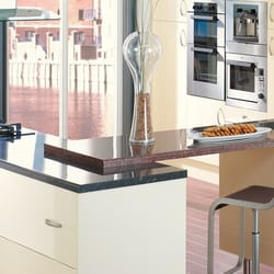 Photo Of Kitchen Kraft   Northwich, Cheshire West And Chester, United  Kingdom. Eco