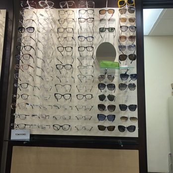 Eye Physicians Phone Number Long Beach Ca