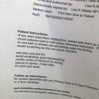 Next Level Urgent Care-Grand Parkway - 64 Reviews - Urgent