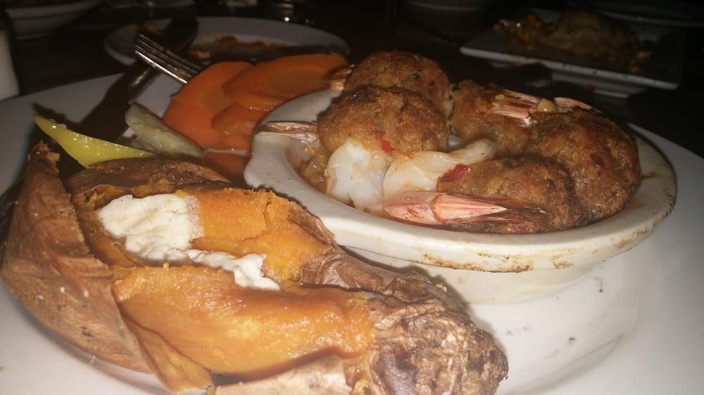 Waterfront Grille - 33 Photos & 73 Reviews - Seafood Restaurants - 36 Homers Wharf - New Bedford ...