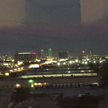Photo Of Sterling Hotel Dallas Tx United States Great View The