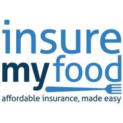 Insure My Food