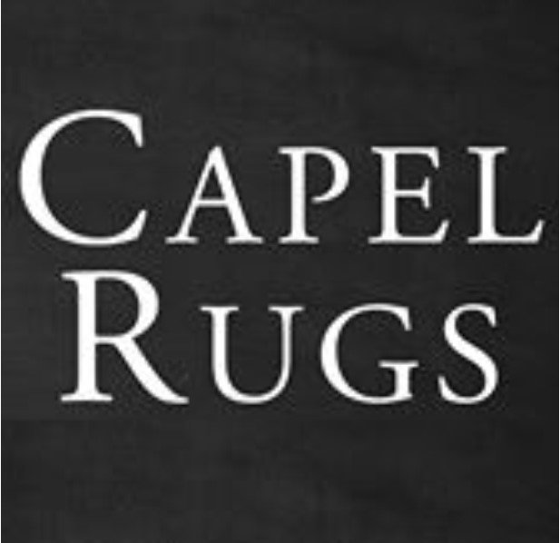 Capel Rugs   Rugs   8603 Allisonville Rd, Indianapolis, IN   Phone Number    Yelp