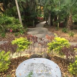Photo Of Florida Tech Botanical Garden   Melbourne, FL, United States