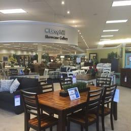 Photo Of Value City Furniture   Lakewood, NJ, United States. Huge Sales Room