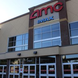 Amc Chenal 9 30 Photos 29 Reviews Cinema 17825 Chenal Pkwy