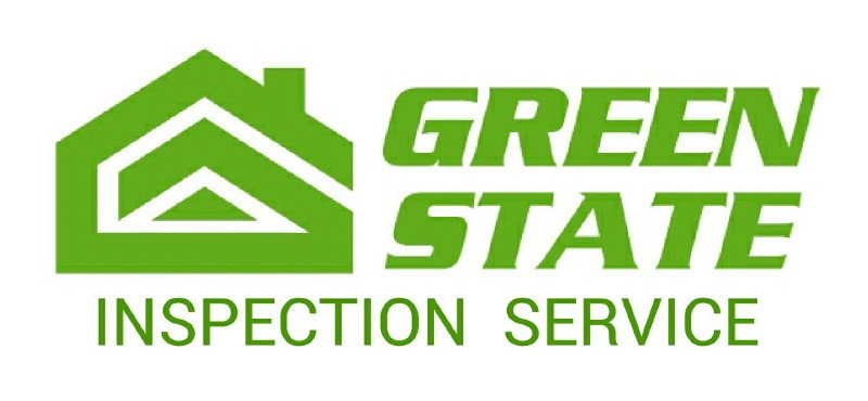 Green State Inspection Service: McKinney, TX