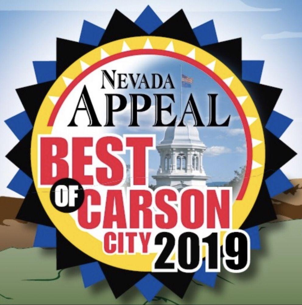 Magnificent Carpet Care: Carson City, NV