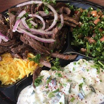 Sahara Lexington Ky >> Sahara Mediterranean Cuisine 174 Photos 310 Reviews