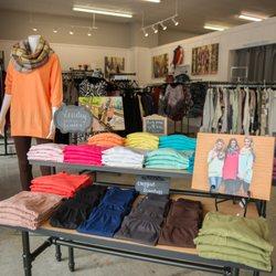 e340ce60f4d The Mint Julep Boutique - 14 Photos   11 Reviews - Women s Clothing ...