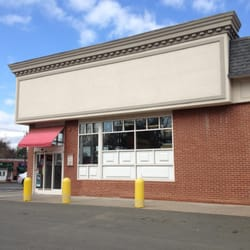 cvs pharmacy drugstores 150 south main st west hartford ct