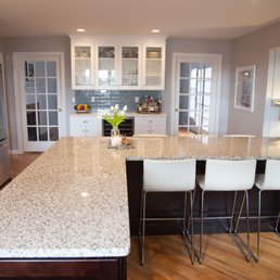 Photo Of Express Kitchens   Waterbury, CT, United States. Wall Cabinets:  Star