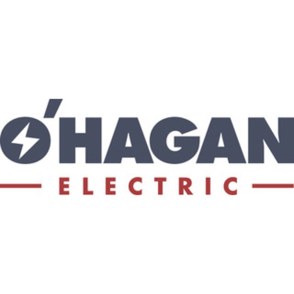 O'Hagan Electric: Aliso Viejo, CA
