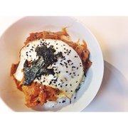Here is the Photo of Seoul Food   Silver Spring  MD  United States  Kimchi  Tofu BowlSeoul Food   378 Photos   341 Reviews   Korean   2514 University  . Seoul Food Wheaton Md Menu. Home Design Ideas