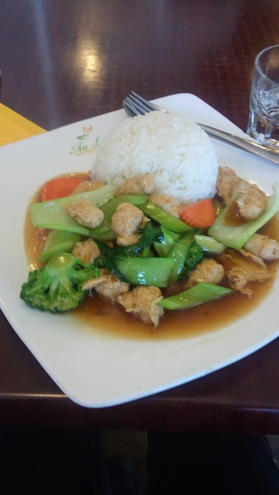gourmet vegetarian restaurant - 564×1000