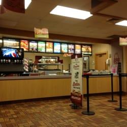 Photo Of Arby S Restaurants Streetsboro Oh United States