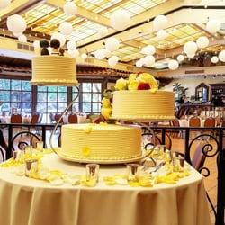 Wedding cakes monterey park ca