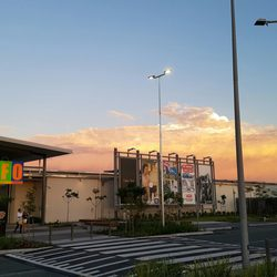 71e6c7fd54 DFO Brisbane - 11 Photos   17 Reviews - Shopping Centers - 1 Airport ...