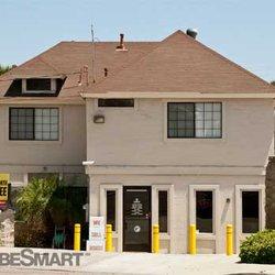 Gentil Photo Of CubeSmart Self Storage   Fallbrook, CA, United States