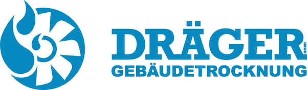Gebäudetrocknung Berlin dräger gebäudetrocknung get quote contractors biesdorfer weg