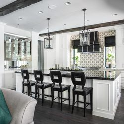 The Design House Interior Request A Quote 6825 E 4th St Scottsdale Az Phone Number Yelp